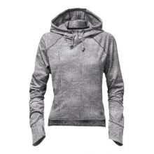 Women's Motivation Hoodie by The North Face