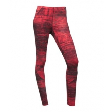 Women's Motus Tight Ii