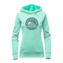 Women's National Parks Pullover Hoodie by The North Face