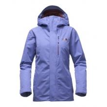 Women's Nfz Insulated Jacket by The North Face in Tarzana Ca