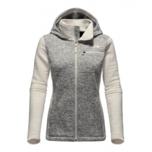 Women's Novelty Indi Hoodie by The North Face