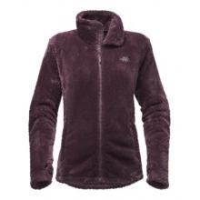 Women's Novelty Osito Jacket