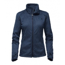 Women's Novelty Osito Jacket by The North Face