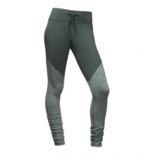 Women's Nueva Legging by The North Face
