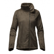 Women's Osito Parka by The North Face in Glenwood Springs CO