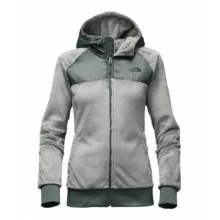 Women's Oso Hoodie by The North Face