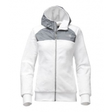 Women's Oso Hoodie by The North Face in Succasunna Nj