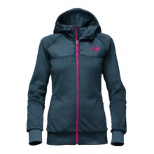 Women's Oso Hoodie by The North Face in Oxford Al