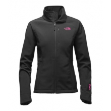 Women's Pr Apex Bionic Jacket by The North Face