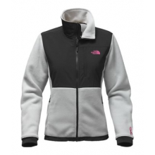 Women's Pr Evolution Denali Jacket by The North Face