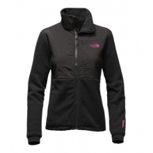 Women's Pr Denali 2 Jacket by The North Face