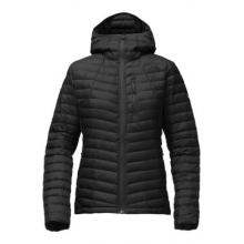 Women's Premonition Jacket by The North Face