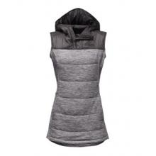 Women's Pseudio Tunic Vest by The North Face in Prescott Az