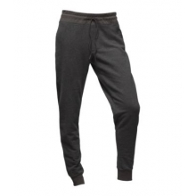 Women's Recover-Up Jogger by The North Face