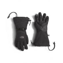 Women's Revelstoke Etip Glove by The North Face in Succasunna Nj