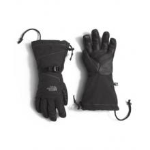 Women's Revelstoke Etip Glove by The North Face in Tarzana Ca