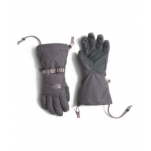 Women's Revelstoke Etip Glove by The North Face in Wakefield Ri
