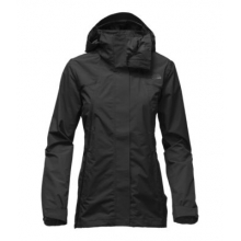 Women's Roxborough Shell