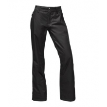 Women's Sally Pant by The North Face in Lafayette La