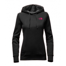 Women's Scripted Pullover Hoodie by The North Face