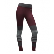 Women's Secondskin Legging
