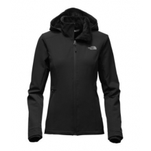Women's Shelbe Raschel Hoodie by The North Face in Homewood AL
