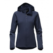 Women's Shelbe Raschel Hoodie by The North Face