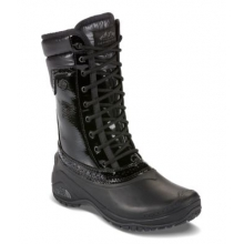 Women's Shellista Ii Mid Luxe by The North Face