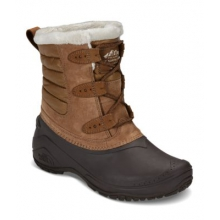 Women's Shellista Ii Shorty by The North Face in Wakefield Ri