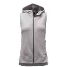 Women's Slacker Vest by The North Face