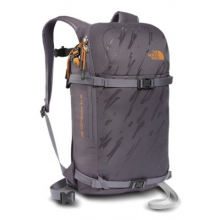 Women's Slackpack 20 by The North Face