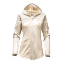 Women's Spark Fz Hoodie by The North Face