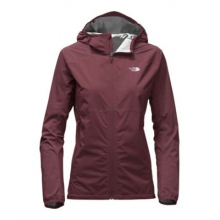 Women's Stormy Trail Jacket by The North Face