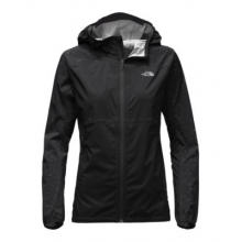 Women's Stormy Trail Jacket by The North Face in Squamish BC