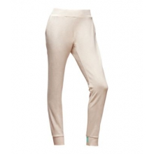 Women's Street Lounge Pant by The North Face