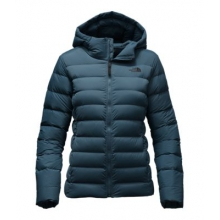 Women's Stretch Down Jacket by The North Face in Okemos Mi