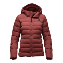 Women's Stretch Down Jacket by The North Face in Los Angeles Ca