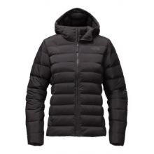 Women's Stretch Down Jacket by The North Face in Golden Co