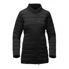 Women's Stretch Lynn Jacket by The North Face in Wakefield Ri