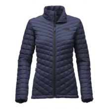 Women's Stretch Thermoball Full Zip by The North Face