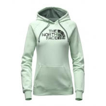 Women's Sundry Half Dome Pullover Hoodie by The North Face in Glenwood Springs CO