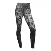 Women's Super Waisted Printed Legging by The North Face in Wakefield Ri