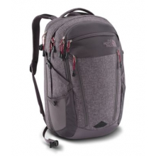 Women's Surge Transit by The North Face