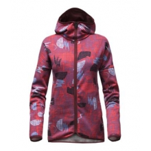 Women's Swellthy Hoodie by The North Face