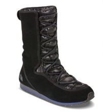 Women's Thermoball Lace Evo by The North Face in Little Rock Ar