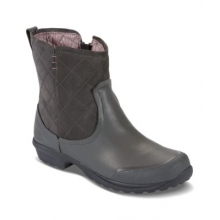 Women's Thermoball Metro Shorty by The North Face