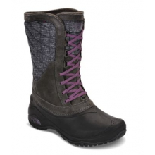 Women's Thermoball Utility Mid by The North Face in Kalamazoo Mi