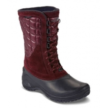 Women's Thermoball Utility Mid by The North Face in Clinton Township Mi