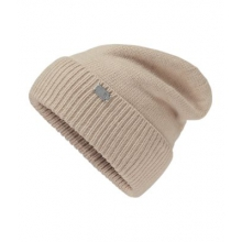 Women's Back To Basics Beanie by The North Face