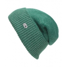 Women's Back To Basics Beanie